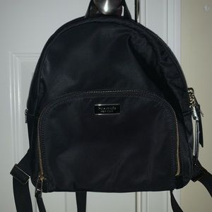 Kate spade Dawn medium backpack